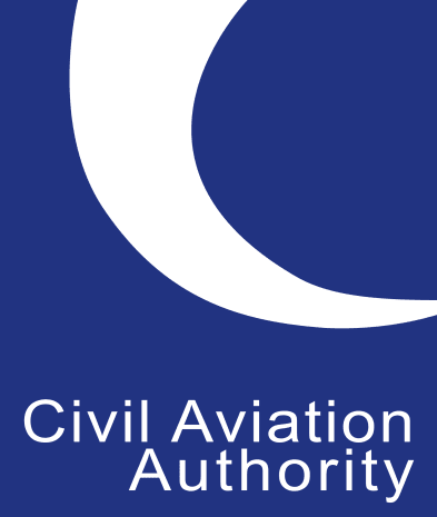 The Civil Aviation Authority is the governing body for all airborne permissions. To obtain permission for commercial drone flights, they issue a special permission called a Permission for Commercial Operations (PfCO). This is only granted after all the specific criteria is met and an Operations Manual is submitted and approved each year. Desire RC Ltd hold a current PfCO (our first one was issued in 2013)