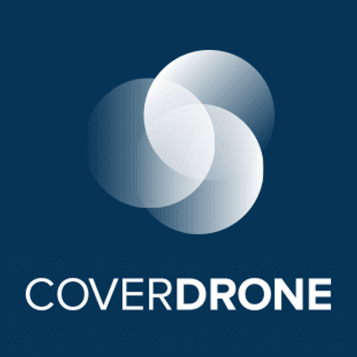 We are insured for up to £5 million through this leading UK Drone Insurer.