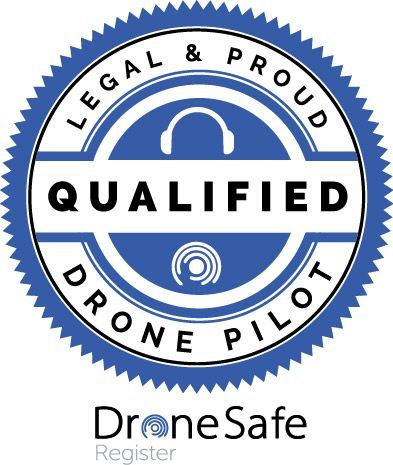 The leading directory of professionally qualified Drone Pilots in the UK